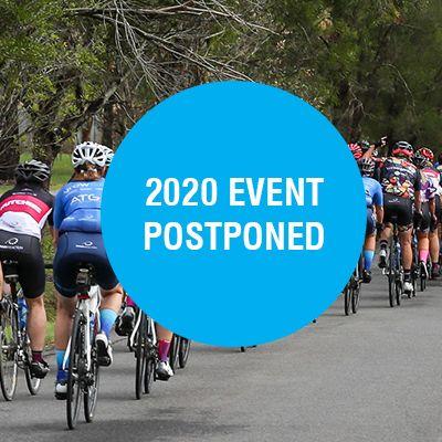 2020 Womens 300