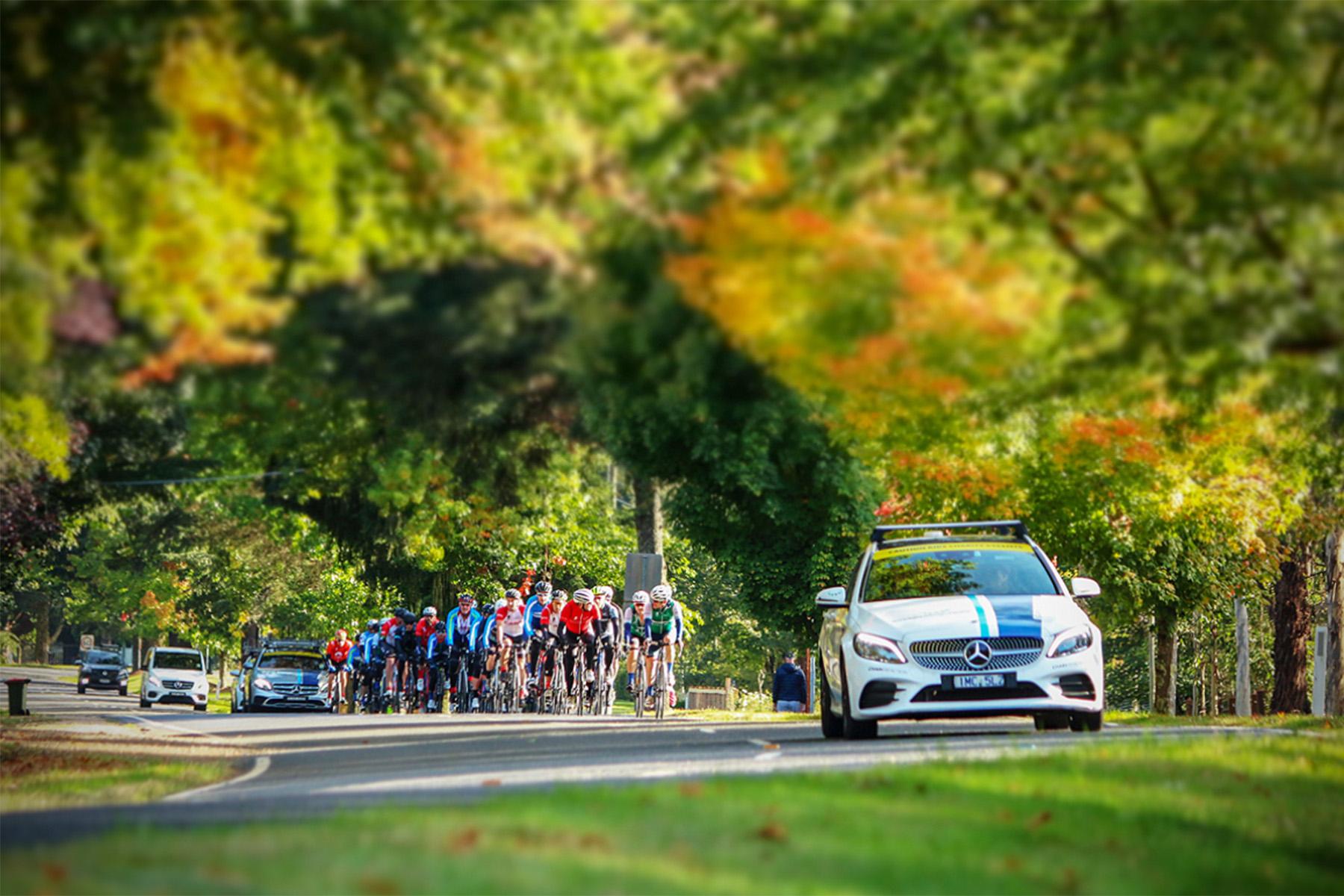 NSW Ride 2020