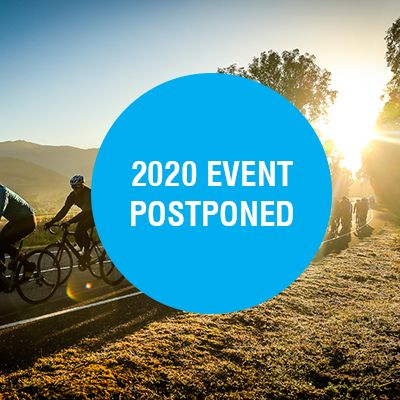 Queensland Ride 2020