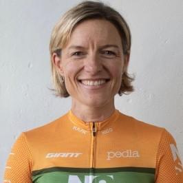 Jenny Pettenon