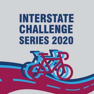 Interstate Challenge July