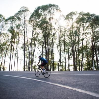 2019 NSW Ride