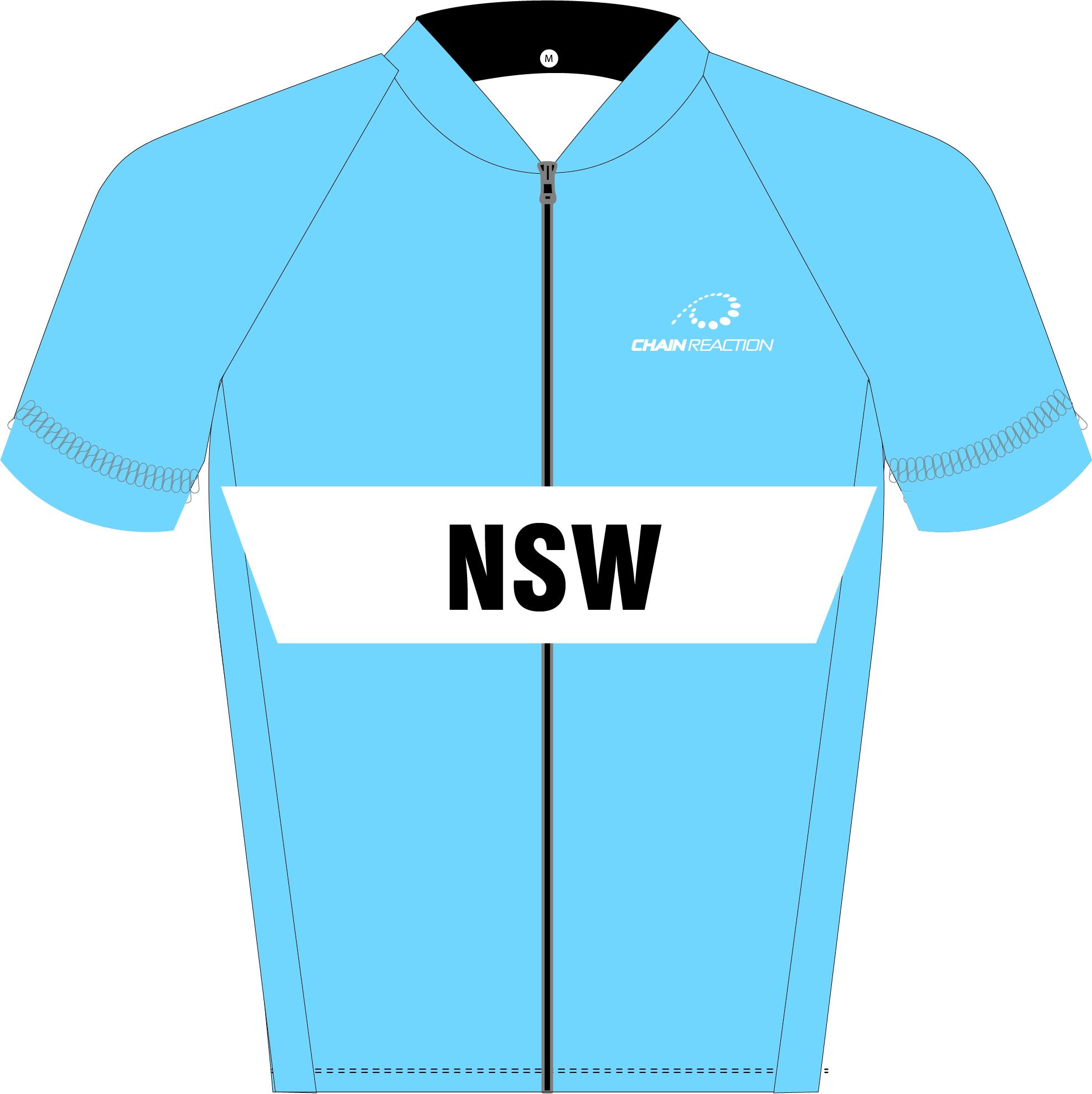 NSW - Virtual